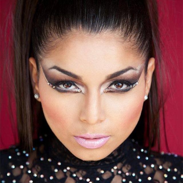 Kathy-Reyes