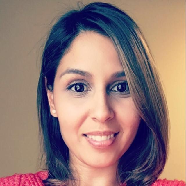 Jessica Alvarez Brewer