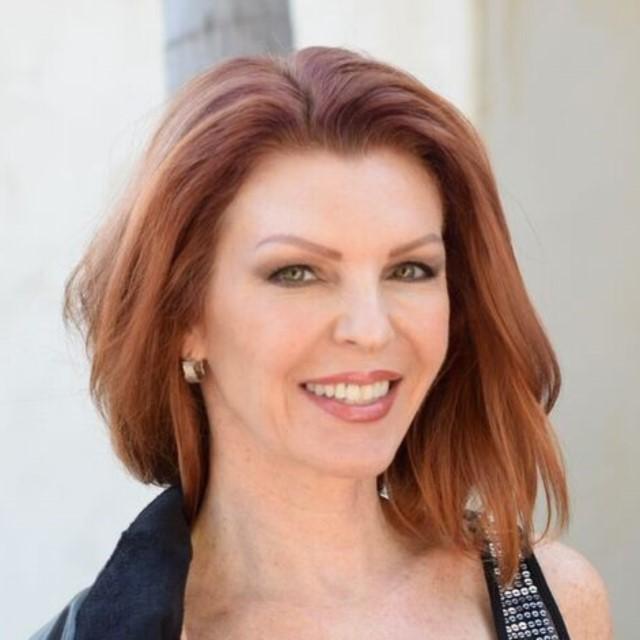 Karen Piacentini