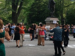 tango-in-central-park