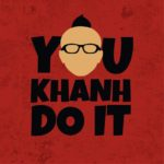 You Khanh Do It